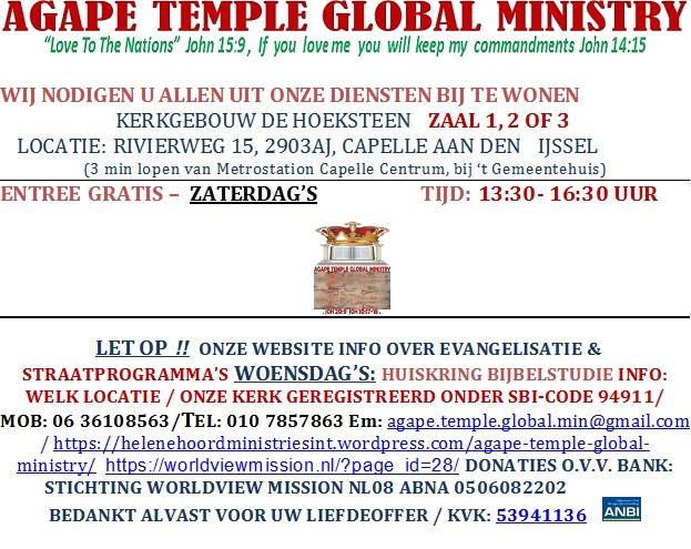 AGAPE TEMPLE GLOBAL MIN FLYER  JPEG.jpg