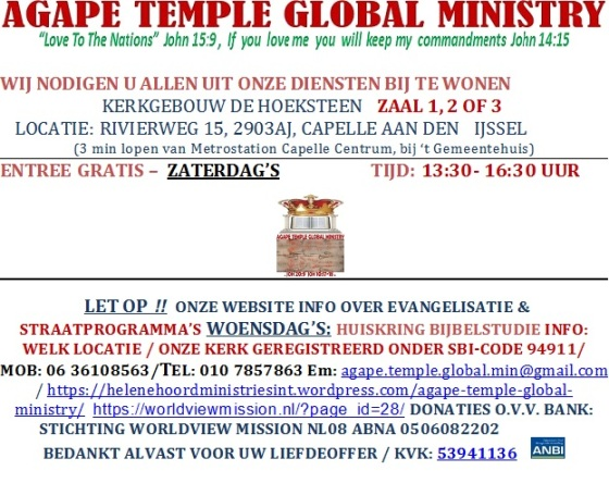 AGAPE TEMPLE GLOBAL MIN FLYER  JPEG.jpg
