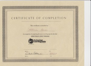 H H Oord Certivicate (9) HELENE-SCHOOL-NY-CERTIVCATES-NY HELENE-Less-then-a-whole-SCHOOL-Certivicate-of-Completion-BTC-NY