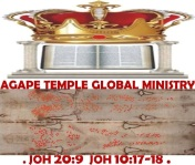 LOGO JPEG AGAPE TEMPLE GLOBAL MINISTRY NEW POWERPOINT.jpg