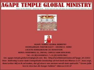 agape-temple-global-ministry-kleur-logo-met-info-jpeg